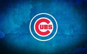 cubs wallpaper 1200x750