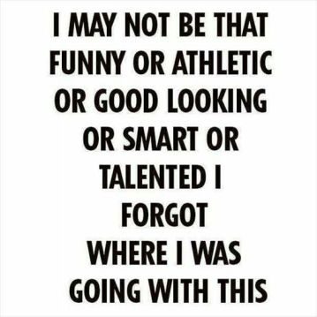 funny athletic goodl - Copy