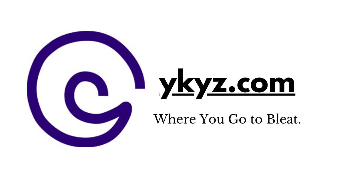 ykyz.com