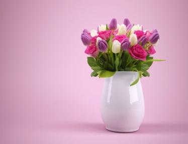bouquet-3175315