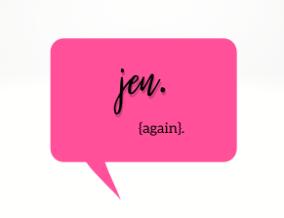 jen | again.